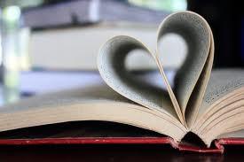 books we heart